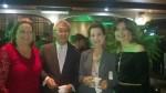 Prêmio Empreendedor Correio Lageano (13)