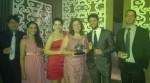 Prêmio Empreendedor Correio Lageano (15)