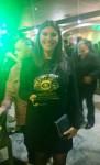 Prêmio Empreendedor Correio Lageano (17)
