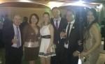 Prêmio Empreendedor Correio Lageano (2)