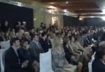 Prêmio Empreendedor Correio Lageano (23)