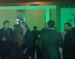 Prêmio Empreendedor Correio Lageano (33)