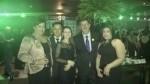 Prêmio Empreendedor Correio Lageano (52)