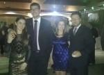 Prêmio Empreendedor Correio Lageano (55)