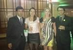 Prêmio Empreendedor Correio Lageano (61)