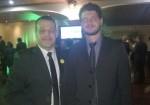 Prêmio Empreendedor Correio Lageano (8)