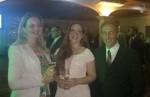Prêmio Empreendedor Correio Lageano (9)