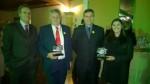 Prêmio Empreendedor José Paschoal Baggio (1)
