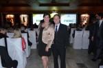 Prêmio Empreendedor José Paschoal Baggio (13)
