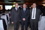 Prêmio Empreendedor José Paschoal Baggio (14)