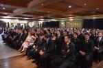 Prêmio Empreendedor José Paschoal Baggio (18)