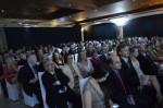 Prêmio Empreendedor José Paschoal Baggio (21)