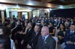 Prêmio Empreendedor José Paschoal Baggio (22)