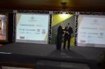 Prêmio Empreendedor José Paschoal Baggio (23)