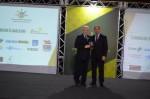 Prêmio Empreendedor José Paschoal Baggio (25) - Copia
