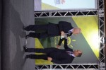 Prêmio Empreendedor José Paschoal Baggio (26) - Copia