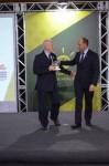 Prêmio Empreendedor José Paschoal Baggio (26)