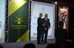 Prêmio Empreendedor José Paschoal Baggio (30)