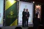 Prêmio Empreendedor José Paschoal Baggio (31)