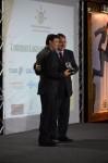 Prêmio Empreendedor José Paschoal Baggio (34)