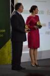 Prêmio Empreendedor José Paschoal Baggio (37)