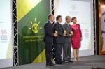 Prêmio Empreendedor José Paschoal Baggio (38)
