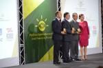 Prêmio Empreendedor José Paschoal Baggio (39) - Copia