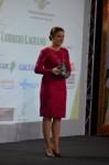 Prêmio Empreendedor José Paschoal Baggio (4)