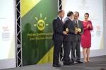 Prêmio Empreendedor José Paschoal Baggio (40)