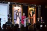Prêmio Empreendedor José Paschoal Baggio (43) - Copia