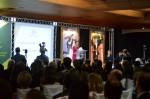 Prêmio Empreendedor José Paschoal Baggio (44)