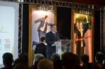 Prêmio Empreendedor José Paschoal Baggio (45)