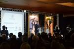 Prêmio Empreendedor José Paschoal Baggio (46) - Copia
