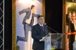 Prêmio Empreendedor José Paschoal Baggio (47)