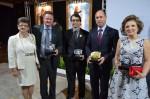 Prêmio Empreendedor José Paschoal Baggio (48)