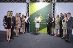 Prêmio Empreendedor José Paschoal Baggio (49)