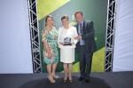 Prêmio Empreendedor José Paschoal Baggio (52)