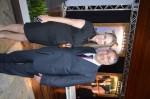 Prêmio Empreendedor José Paschoal Baggio (55) - Copia