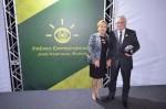 Prêmio Empreendedor José Paschoal Baggio (56)