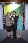 Prêmio Empreendedor José Paschoal Baggio (60)