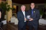 Prêmio Empreendedor José Paschoal Baggio (63)
