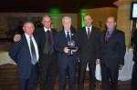 Prêmio Empreendedor José Paschoal Baggio (65)