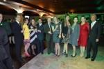Prêmio Empreendedor José Paschoal Baggio (77)