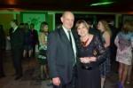 Prêmio Empreendedor José Paschoal Baggio (78)