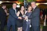 Prêmio Empreendedor José Paschoal Baggio (8)