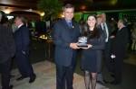 Prêmio Empreendedor José Paschoal Baggio (85)