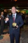 Prêmio Empreendedor José Paschoal Baggio (90)