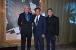 Prêmio Empreendedor José Paschoal Baggio (93)