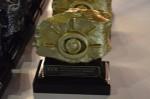 Prêmio Empreendedor José Paschoal Baggio (9)