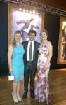 Prêmio José PAschoal Baggio Correio Lageanoo (1)